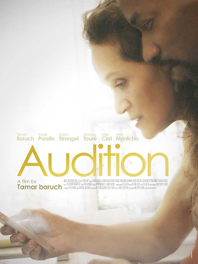 Poster-Audition-ENGLISH